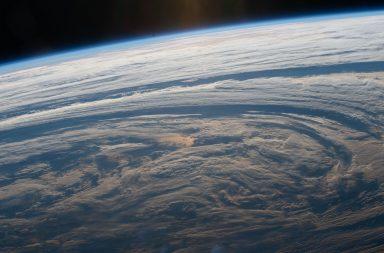 Cientistas estimam uma redução de 5% das emissões de dióxido de carbono no mundo.