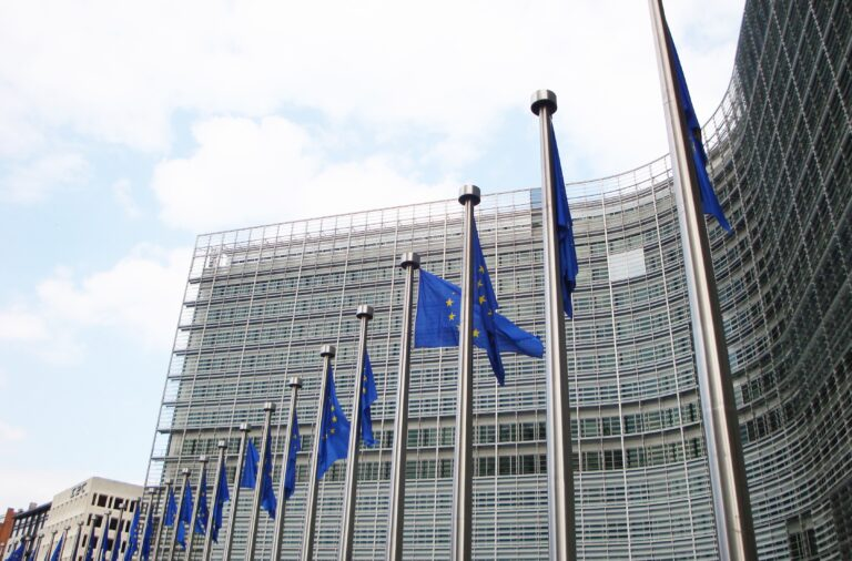 Durante o mês de janeiro, estão abertas candidaturas aos estágios renumerados Blue Book e Junior Professionals. O objetivo é fornecer experiência de trabalho aos cidadãos europeus.