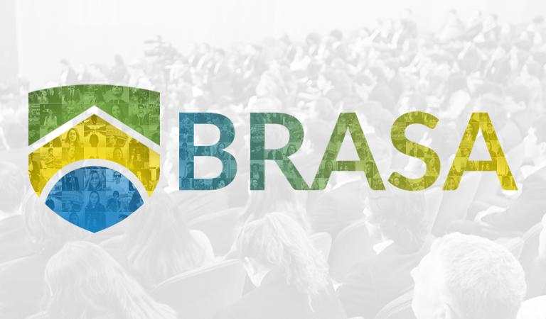 A BRASA é uma associação para estudantes brasileiros no exterior.