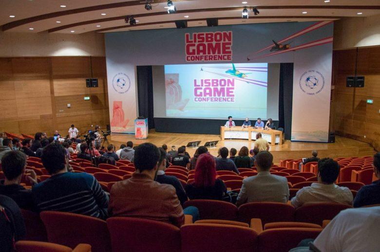 Última edição do evento realizou-se em 2017.