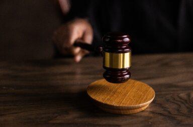 O Tribunal do Porto condenou empresário chinês a 25 anos de prisão por fogo posto e homicídio qualificado.