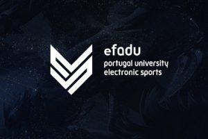 eFADU é o nome escolhido para o projeto que marca a entrada da FADU nos eSports.