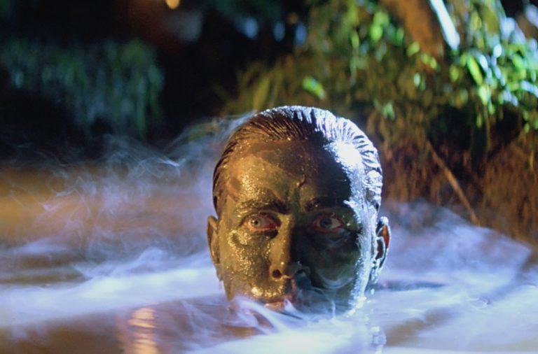 """Imagem do filme """"Apocalypse Now"""""""